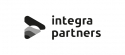 Intergra-Partners_B&W