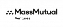 MassMutual-Ventures_B&W